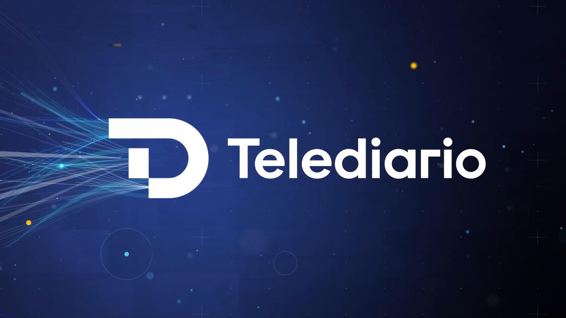 Telediario RTVE