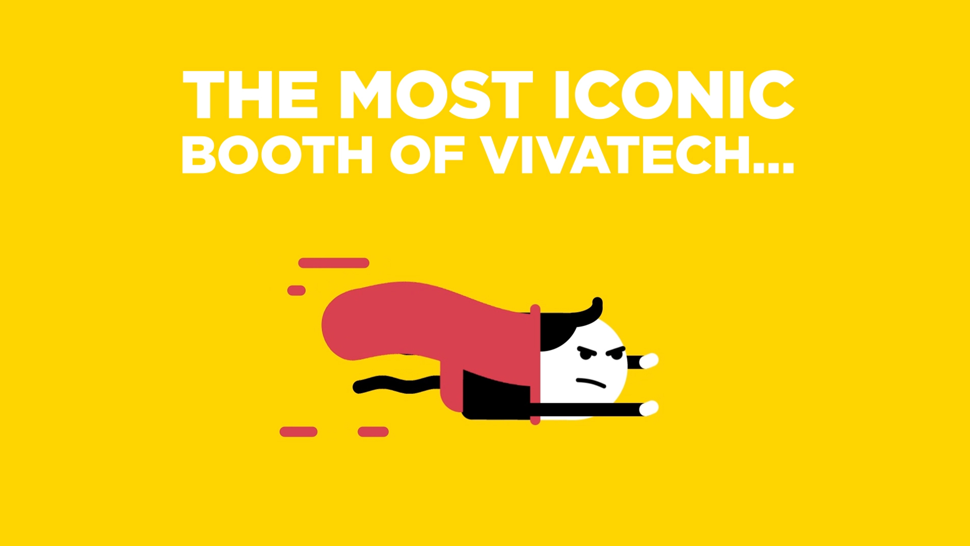 La Poste Vivatech 2017